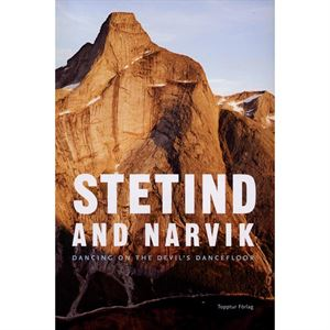 Stetind and Narvik