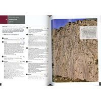 Greece - Sport Climbing pages