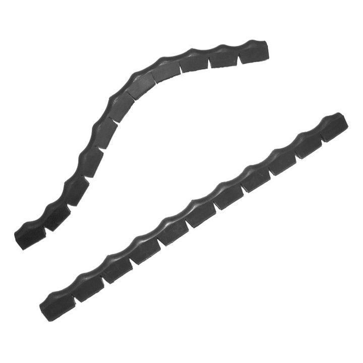 Grivel Snakes