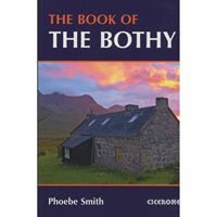 The Book of the Bothy