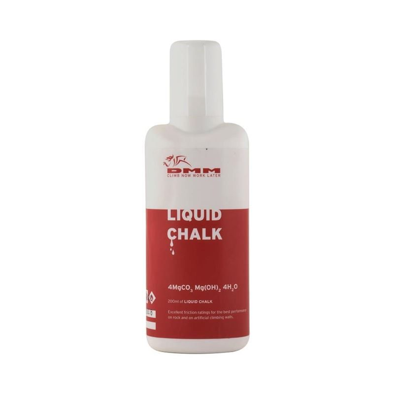 DMM Liquid Chalk