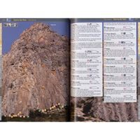Spain: Costa Blanca pages