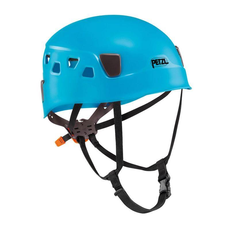 Petzl Panga Helmet (Pack of 4)
