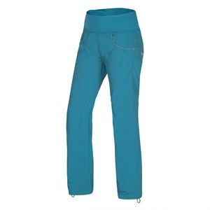 Ocun Women's Noya Pants Enamel Blue