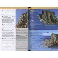 Scottish Rock Volume 2 pages