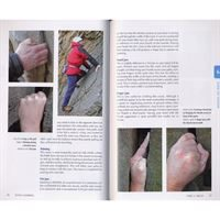Rock Climbing pages