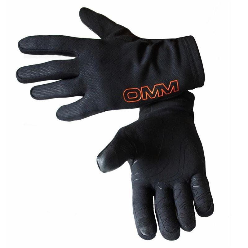 OMM Fusion Glove