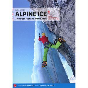 alpineicev1
