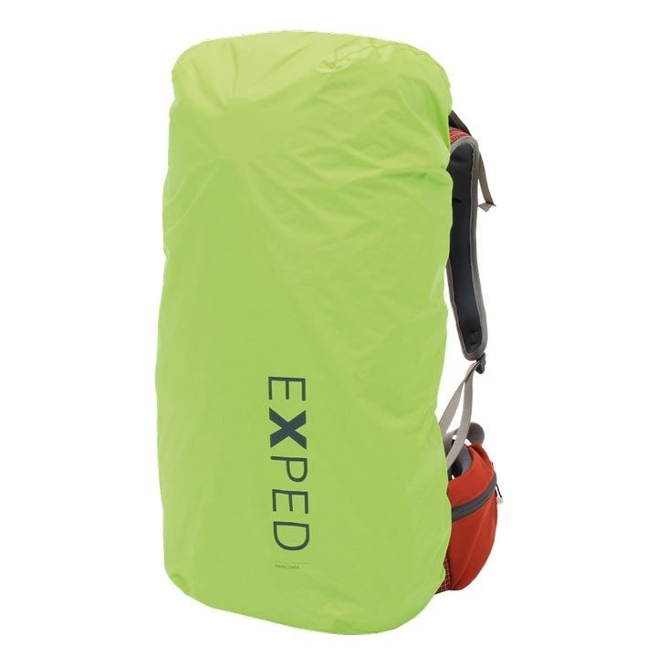 Exped Rain Cover S