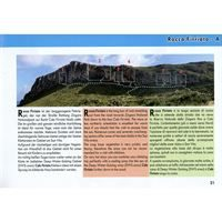 Sicily Rock pages