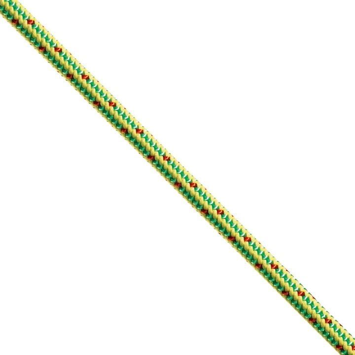 Mammut 7mm Static Cord