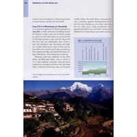 Trekking in the Himalaya page