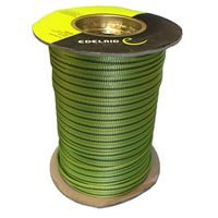 Edelrid 12mm Tech Web Tape Oasis 100m Roll