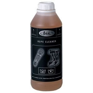 Beal Rope Cleaner 1 litre