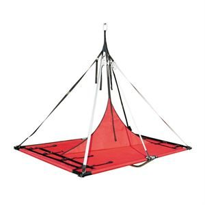 Metolius Bomb Shelter Portaledge - Double