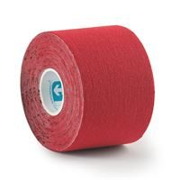 Ultimate Performance Kinesiology Tape Red