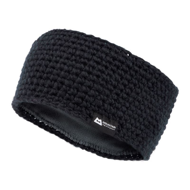 Mountain Equipment Flash Headband Cosmos