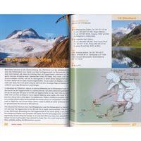 Swiss Plaisir Alpin pages