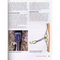How to Rock Climb pages