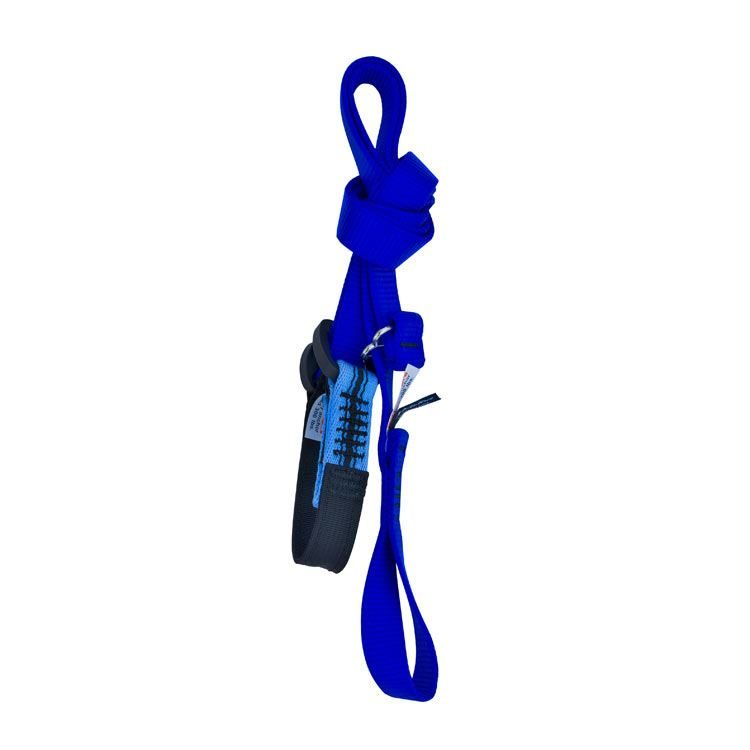 Metolius Easy Adjustable Daisy Blue