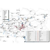 Alpen en Bloc Volume 2 coverage