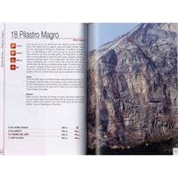 Arco Walls pages