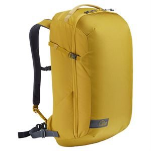 Lowe Alpine Misfit 27 Golden Palm