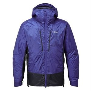 Rab Men's Photon Pro Jacket Celestial