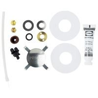 Primus Stove Maintenance Kit for Vari/Multi