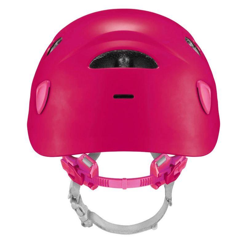 Petzl Picchu Helmet Raspberry