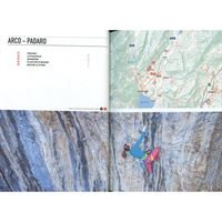 Arco Rock pages