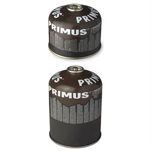 Primus Winter Gas Screw-Threaded Cylinders