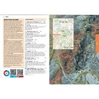 Lakes Sport & Slate pages