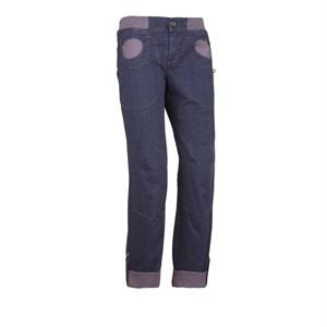 E9 Women's Danie Pant Heather
