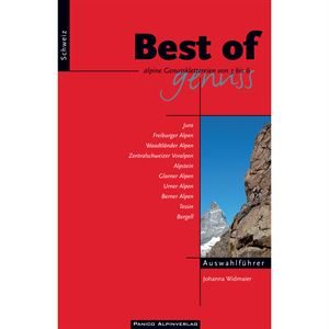 Best of Genuss - Band 3