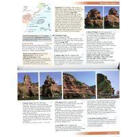 South Devon pages