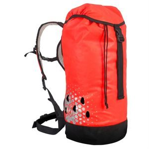 Beal Hydro Bag 40L