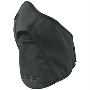 Outdoor Research Soft Shell Facemask