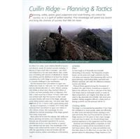 The Cuillin and Other Skye Mountains page 1
