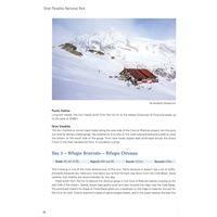 Alpine Ski Touring pages