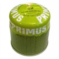 Primus 190g Piercable Gas Cylinder