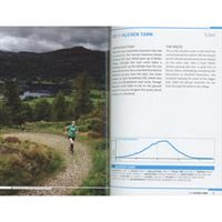 Lake District Trail Running pages