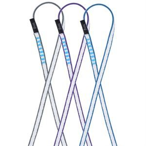 Beal 10mm Dyneema Slings