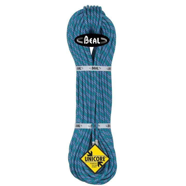 Beal Iceline Unicore 8.1mm Dry