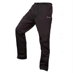 Montane Men's Atomic Pants Black
