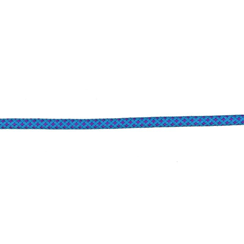 Beal Dyneema Cord 5.5mm Blue