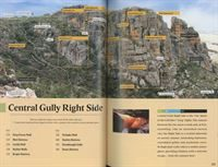 Arapiles Selected Climbs pages