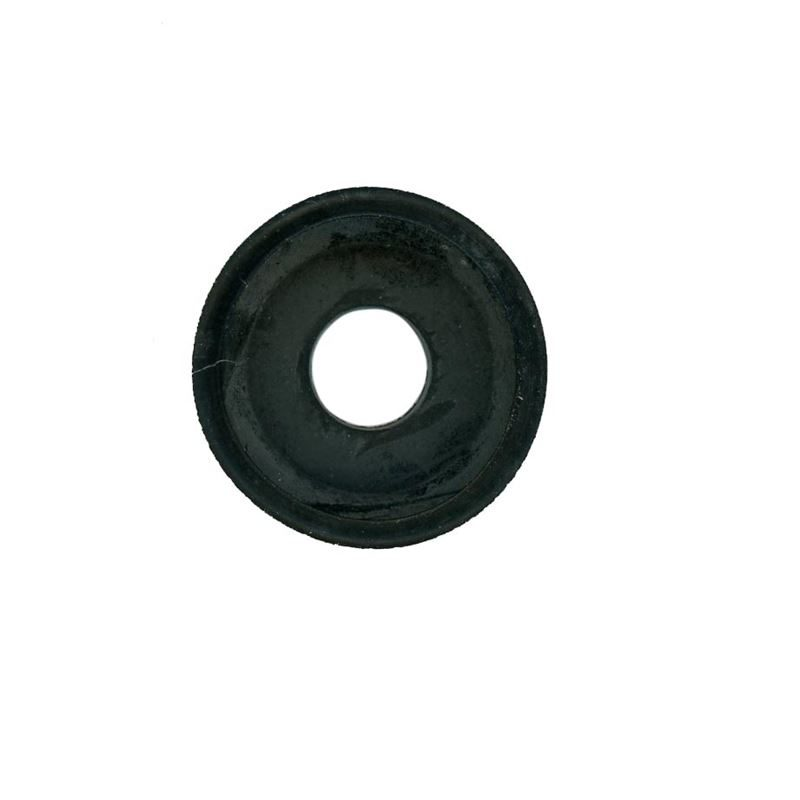 MSR Rubber Pump Cup Washer