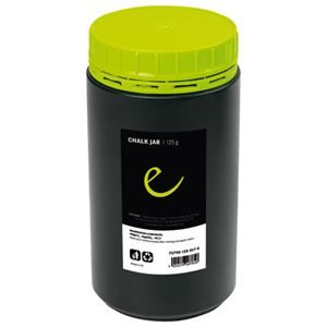Edelrid Chalk Jar