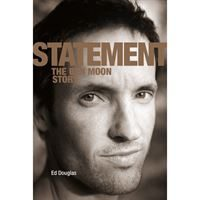 Statement - The Ben Moon Story
